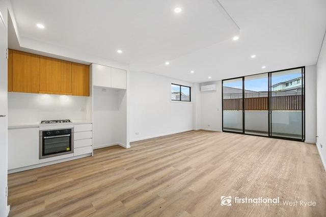 16/37 Bradley Street, NSW 2745