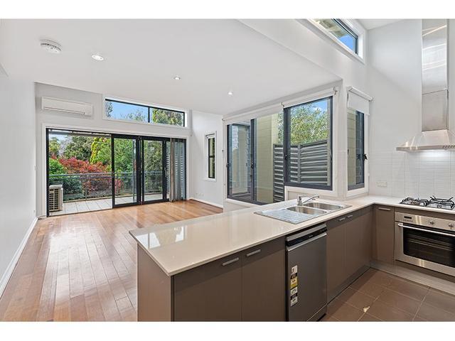 5/145 Lilyfield Road, NSW 2040
