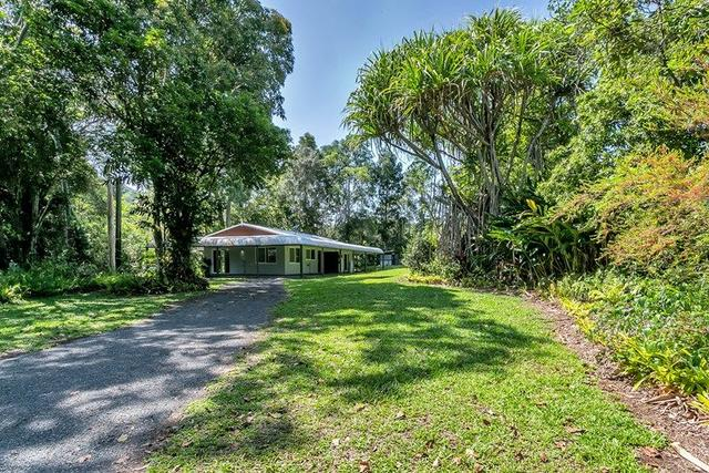 57C Masons Road, QLD 4881