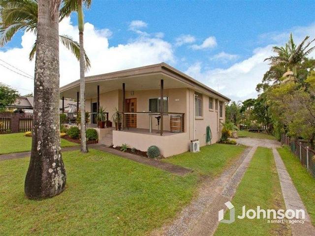63 Barron Road, QLD 4159