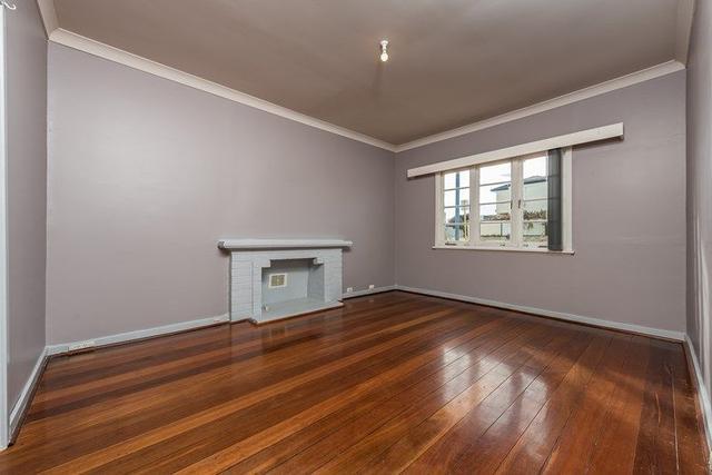 29 Flinders Street, WA 6060