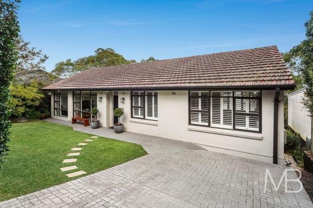 62 Burdekin Crescent, NSW 2075