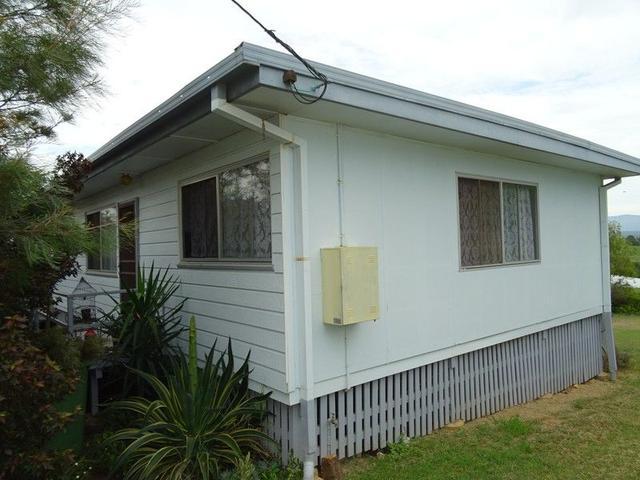 29 Moffatt St, QLD 4309