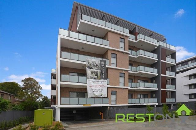 001/36 Barber Avenue, NSW 2750
