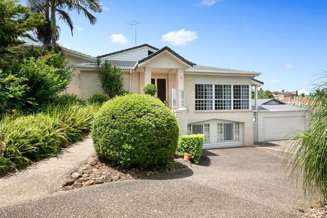 4 Moncrieff Court, QLD 4074