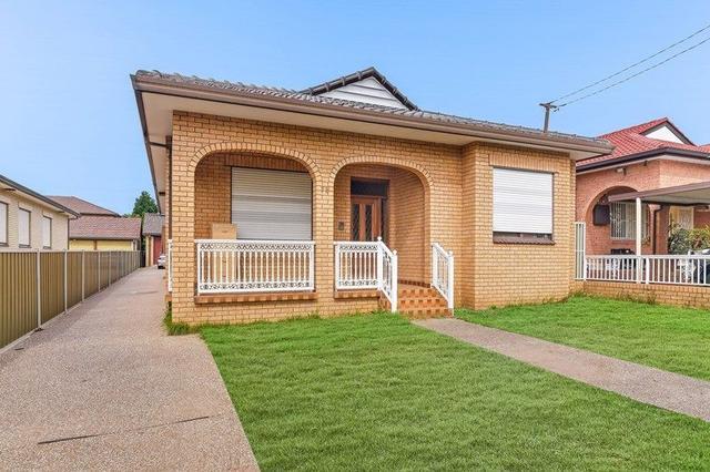 78 Park Road, NSW 2144