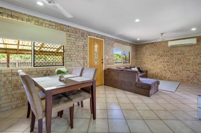 11 Dugong Place, QLD 4740