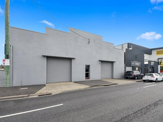 184 Abbotsford Road, QLD 4006