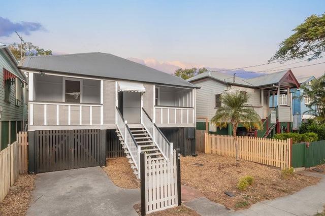 84 Longlands St, QLD 4169