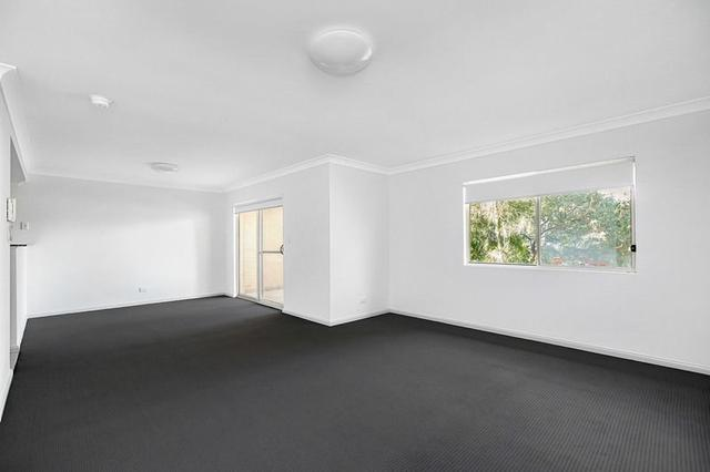 21/2 Bradley Place, NSW 2138