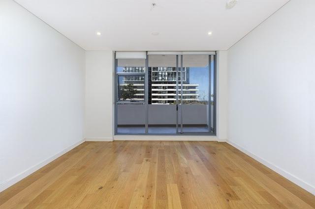 507/1 Mooltan Avenue, NSW 2113