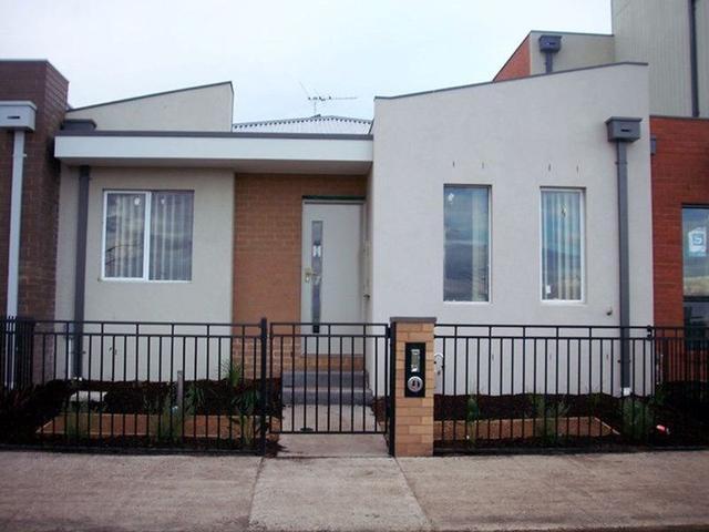 11/30-40 College Street, VIC 3023