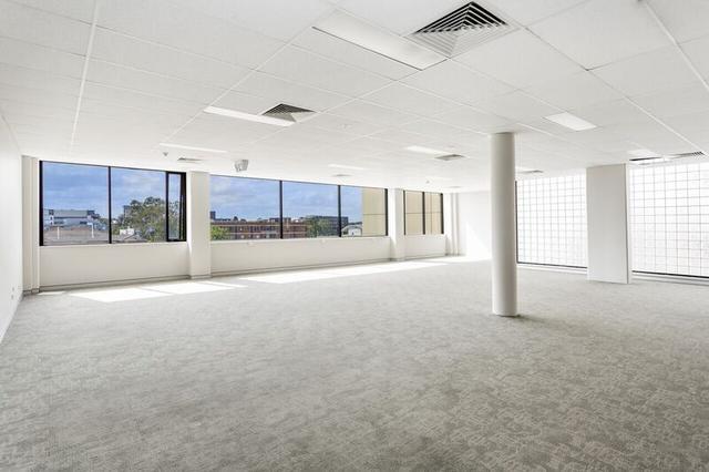 11 Elizabeth Street, NSW 2170