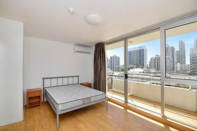 53/19 Orchid Avenue, QLD 4217