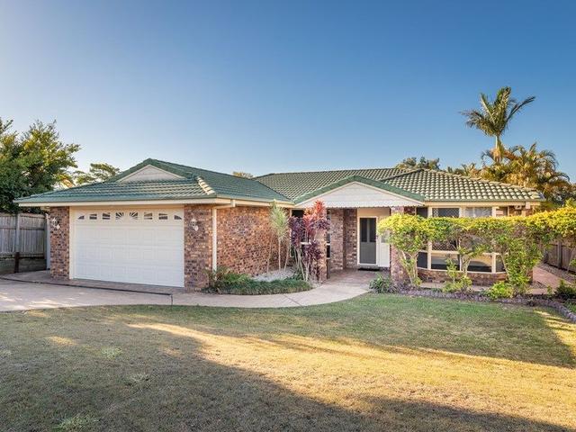 7 Muscari Crescent, QLD 4116