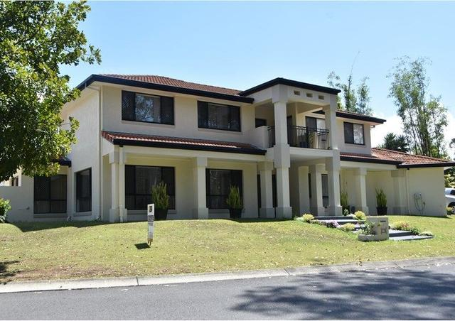 14 Armagh Street, QLD 4160