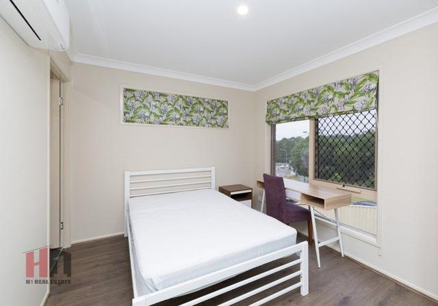 Room 4/93 Dixon Street, QLD 4109