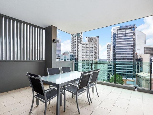 1202/109 Astor Terrace, QLD 4000