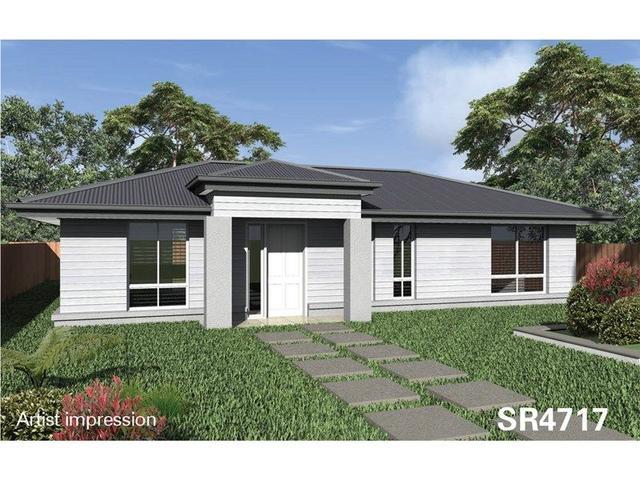 Lot 13 Rose Street, QLD 4373