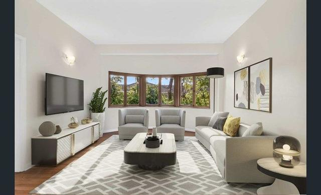 2/1A Spencer  Road, NSW 2071