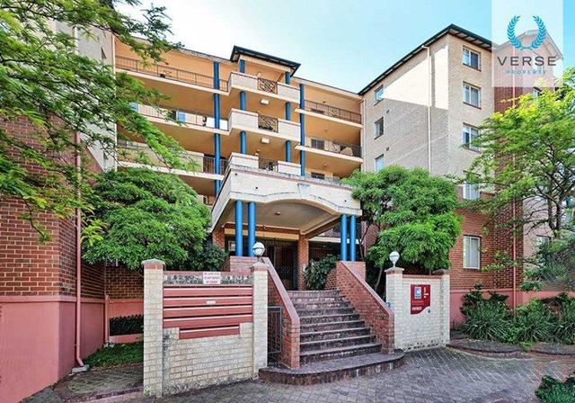 405/9 Heirisson Way, WA 6100