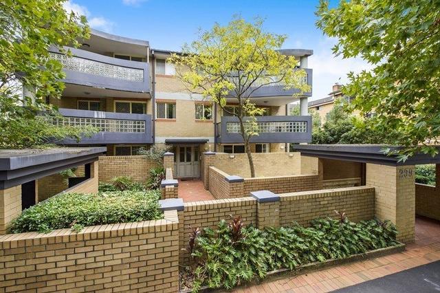 1/239 Victoria Avenue, NSW 2067