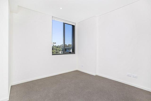 736/64 River Road, NSW 2115