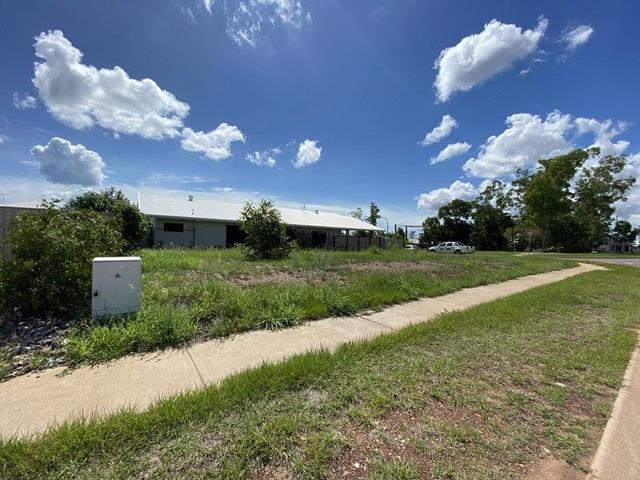 21 Willing Crescent, NT 0830