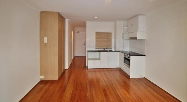 26/35 Alison Road, NSW 2033