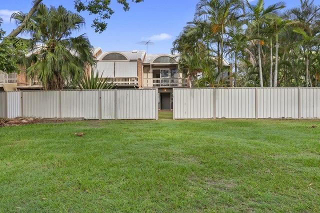 2/58 Wentworth Drive, QLD 4157