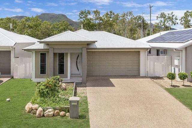 6 Freedom Green, QLD 4815