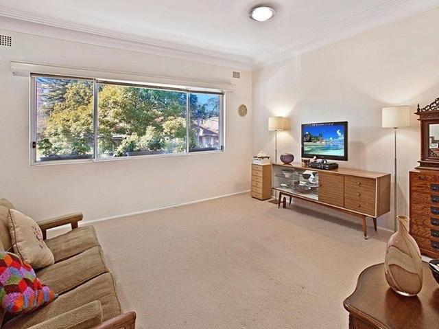 8/215 Ernest Street, NSW 2062