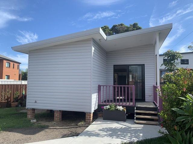 1/8 Altona Place, NSW 2190