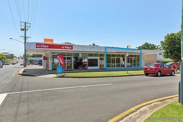 11 Buccleugh Street, QLD 4551