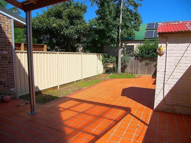 234 Addison Road, NSW 2204