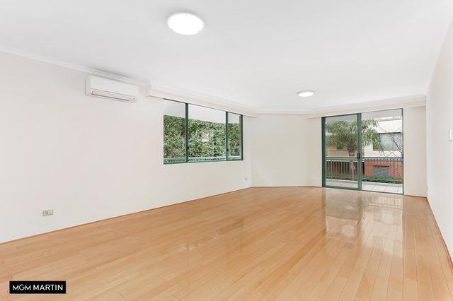 79/83-93 Dalmeny Avenue, NSW 2018