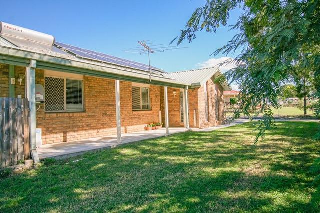 65 Farrell Drive, QLD 4306