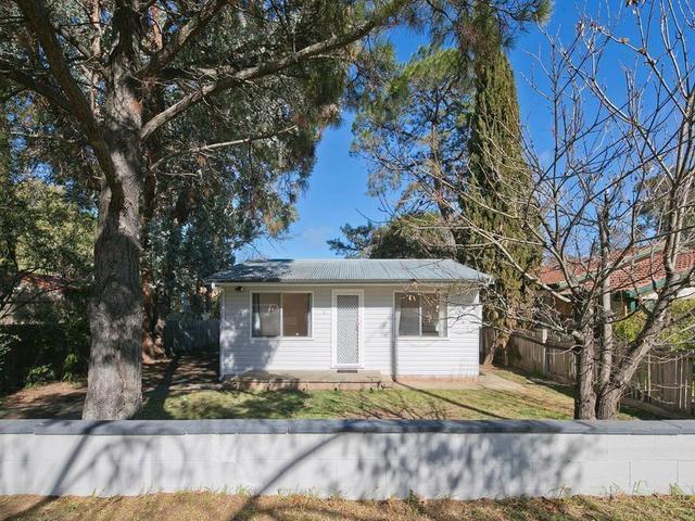 2/63 Atkinson Street, NSW 2620