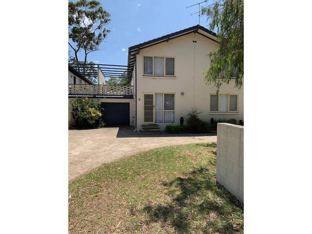 5/41 Grant Street, NSW 2537