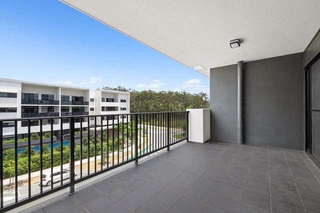 55/12 High Street, QLD 4556