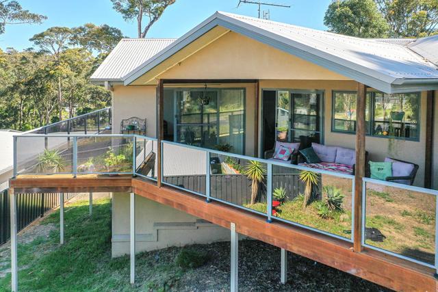 72B Bellbird Drive, NSW 2536