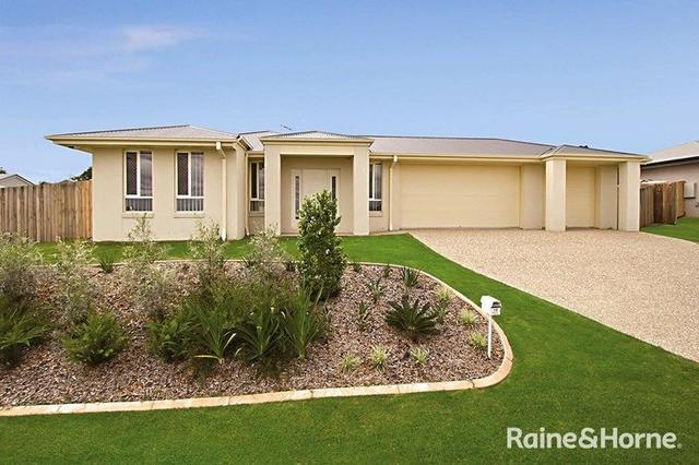 12 Iris Court, QLD 4305