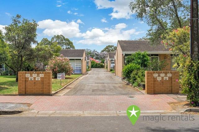 6/5 Richmond Road, SA 5041