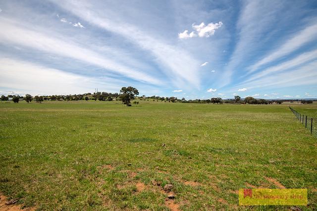 14 Zimmler Lane, NSW 2852