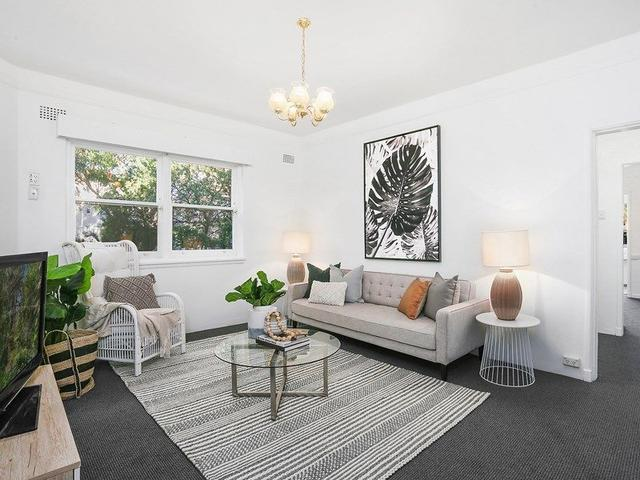 5/122 Old South Head Road, NSW 2023