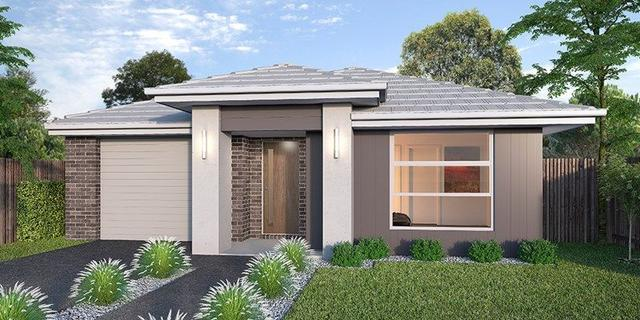 Lot 1215 Currawong Dr, NSW 2340