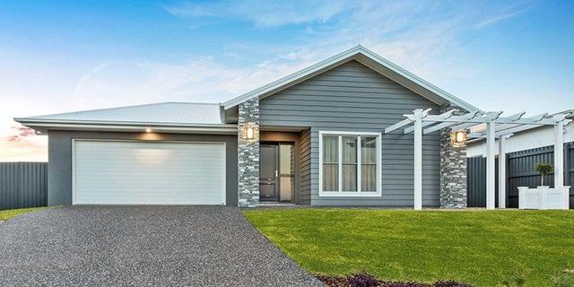 Lot 5 New Rd, QLD 4510
