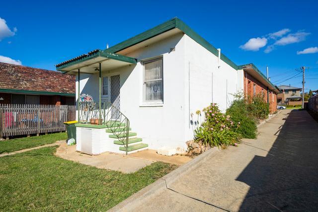 2/9 Gerald Street, NSW 2620