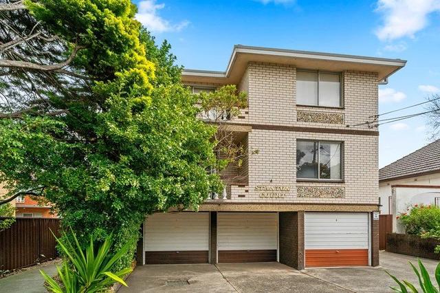 1/4 Stanton Road, NSW 2045