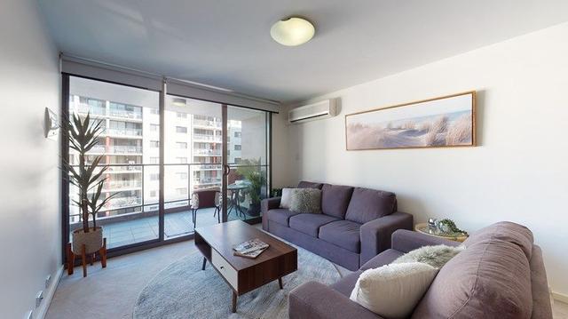 81/128 Adelaide Terrace, WA 6004